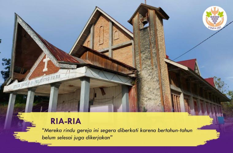 17-Campaign_Website_GK_141_-_Ria-Ria.jpeg