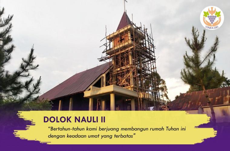 23-Campaign_Website_GK_147_-_Dolok_Nauli_II.jpeg