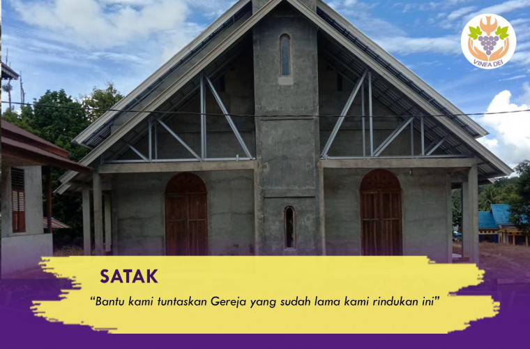 24-Campaign_Website_GK_148_-_Satak.jpeg