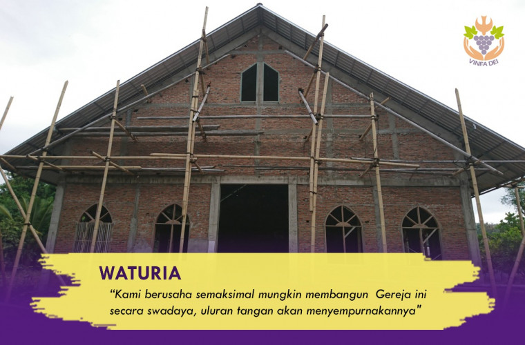 25-Campaign_Website_GK_149_-_Waturia.jpeg