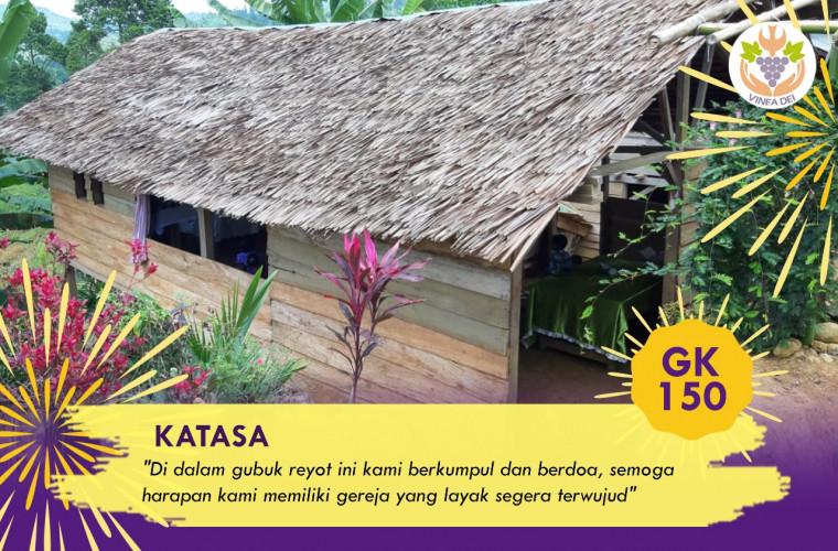 26-Campaign_Website_GK_150_-_Katasa.jpeg