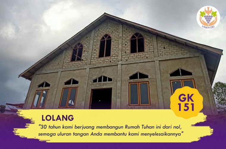 27-Campaign_Website_GK_151_-_Lolang.jpeg