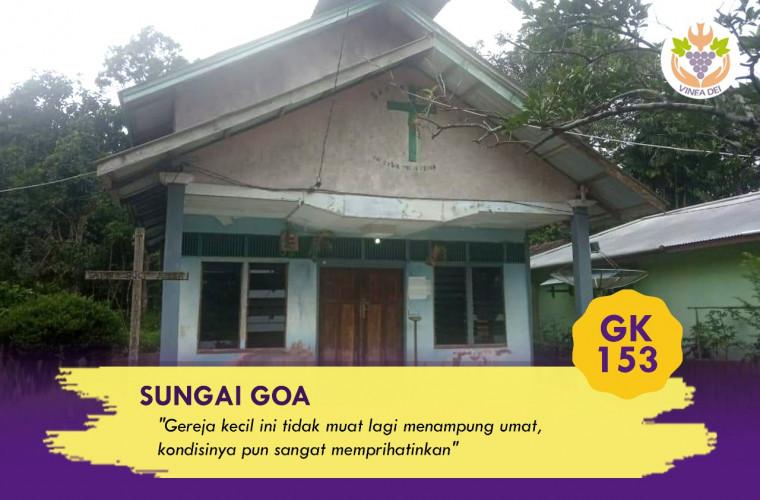 29-Campaign_Website_GK_153_-_Sungai_Goa.jpeg