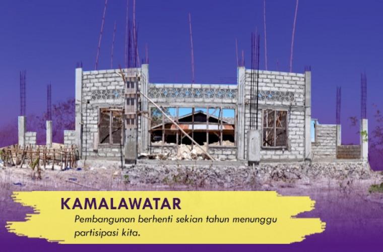 3-Kamalawatar.jpeg