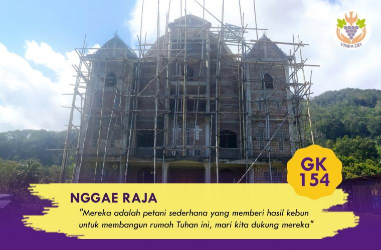 30-Campaign_Website_GK_154_-_Nggae_Raja.jpeg