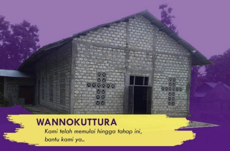 5-Wannokuttura.jpeg