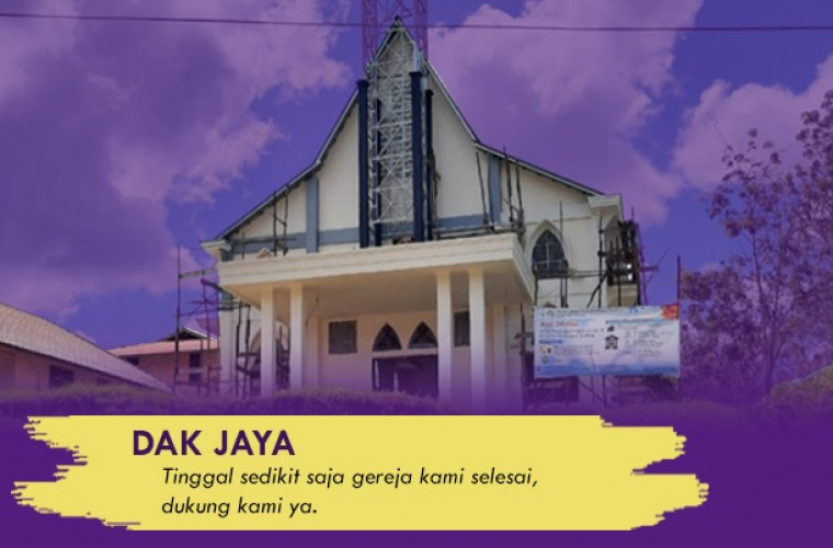 7-Dak_Jaya.jpeg
